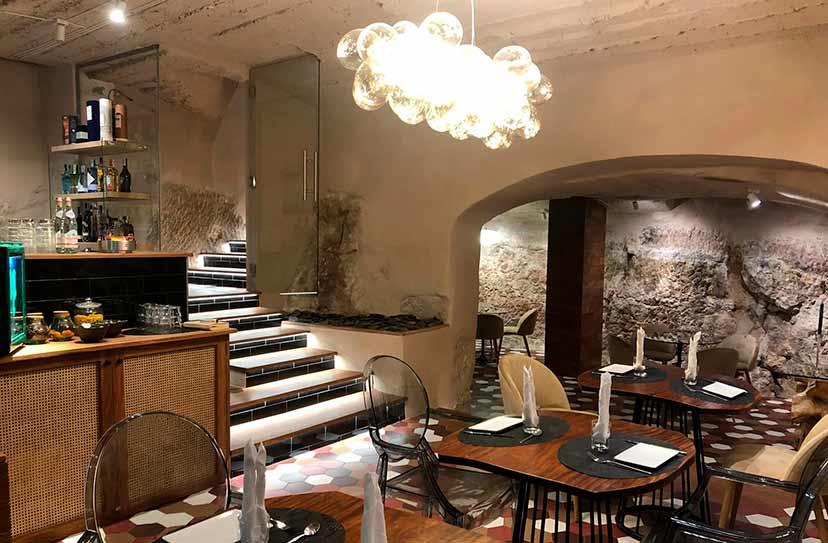 iluminacion-comercial-restaurante