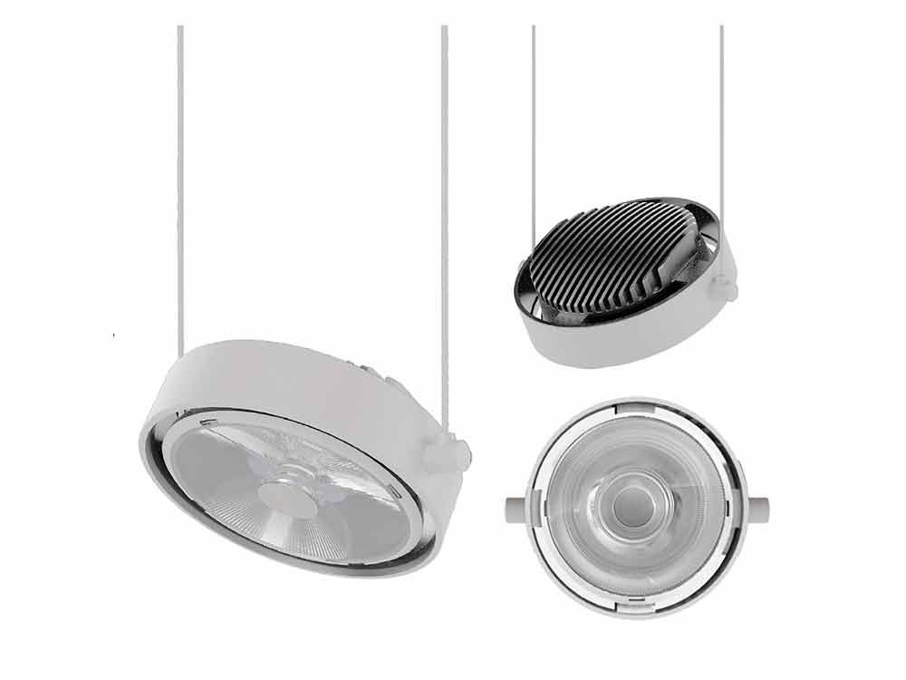 venta-iluminacion-producto-10