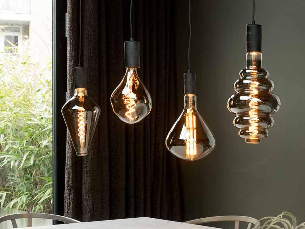 venta-iluminacion-producto-11