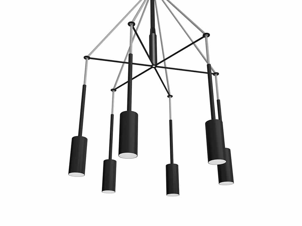 venta-iluminacion-producto-12