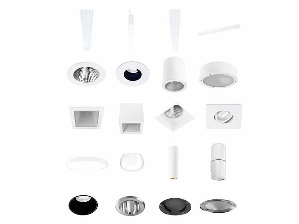 venta-iluminacion-producto-13