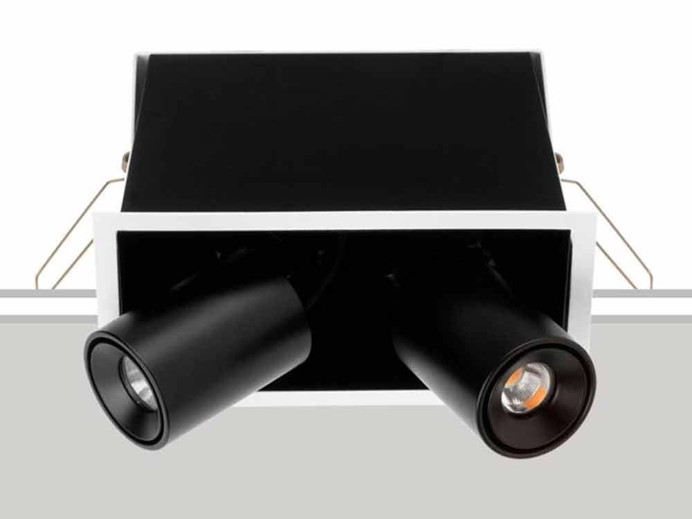 venta-iluminacion-producto-15