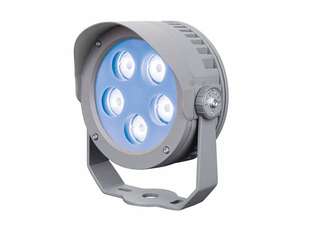 venta-iluminacion-producto-2