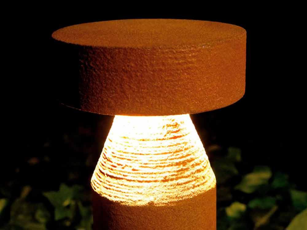 venta-iluminacion-producto-4