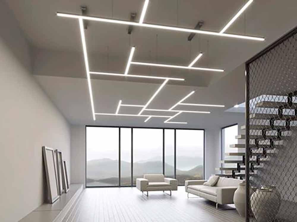 venta-iluminacion-producto-5