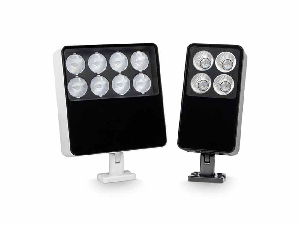 venta-iluminacion-producto-6