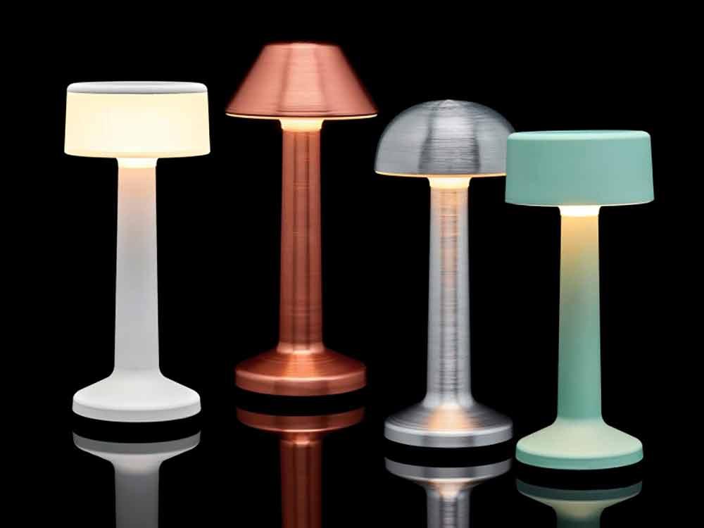 venta-iluminacion-producto-7