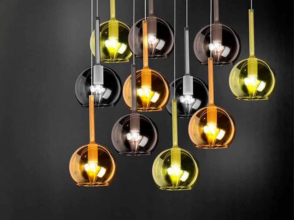 venta-iluminacion-producto-8