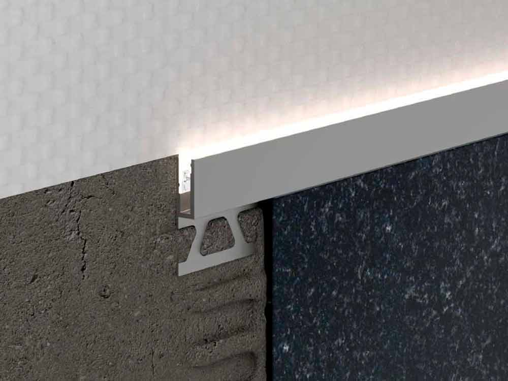 venta-iluminacion-producto-9