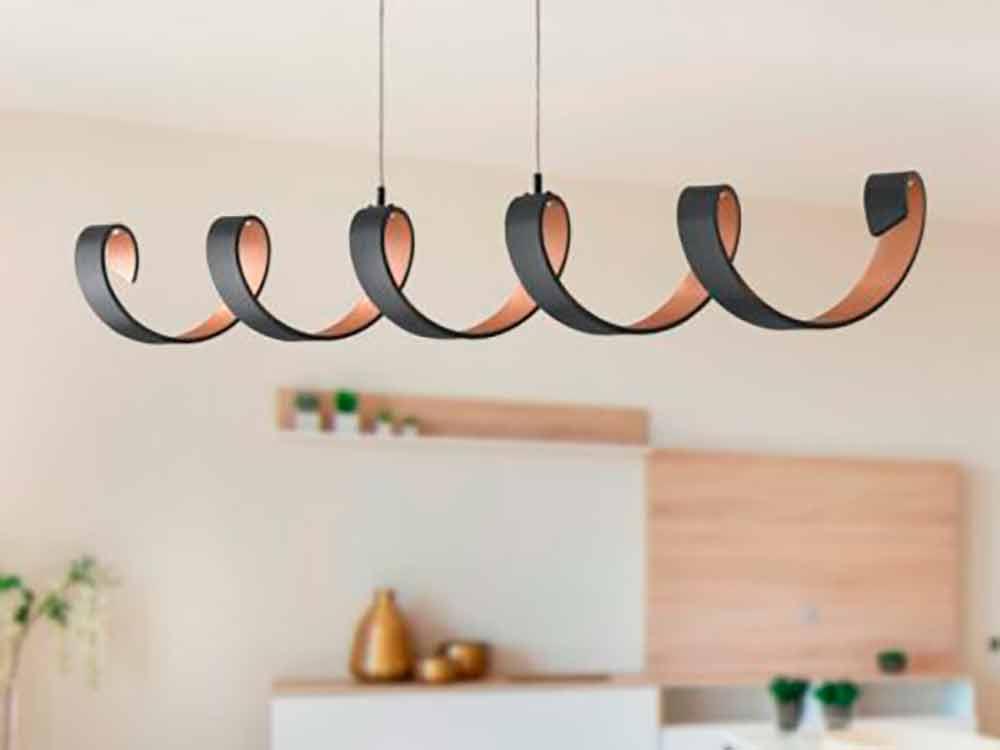 venta-iluminacion-producto