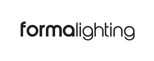 formalighting-logo