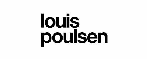 louis-poulsen-logo